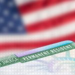 Form I-9 Compliance Permanent Resident
